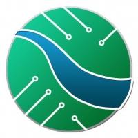 River Loop Security
