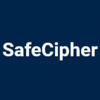 SafeCipher