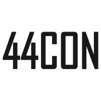 44CON