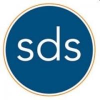Secure Digital Solutions (SDS)