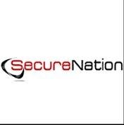 SecureNation