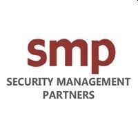 Security Management Partners (SMP)