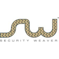Security Weaver