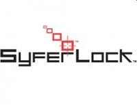 SyferLock Technology Corp.