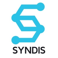 Syndis
