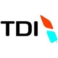 Tetrad Digital Integrity (TDI)