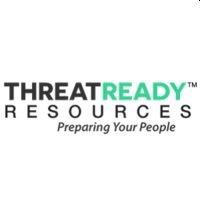 ThreatReady Resources