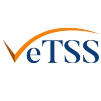Research Institute in Verified Trustworthy Software Systems (VeTSS)