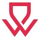 WebSec B.V.
