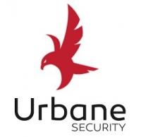 Urbane Security