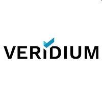 Veridium