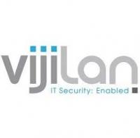 Vijilan Security