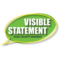 Visible Statement