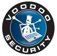 Voodoo Security