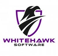 White Hawk Software