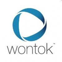 Wontok