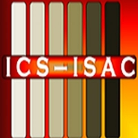 Industrial Control System Information Sharing and Analysis Center (ICS-ISAC)