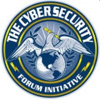 Cyber Security Forum Initiative (CSFI)