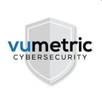 Vumetric Cybersecurity