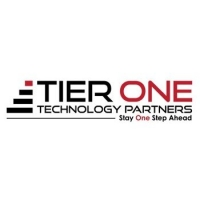 Tier One Technology Partners