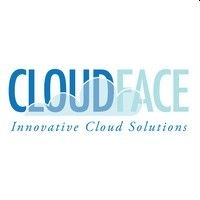 CloudFace Technology