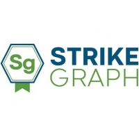 Strike Graph