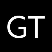 Greenberg Traurig (GT)