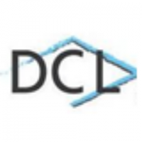 DCL Search & Select