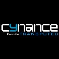 Cynance