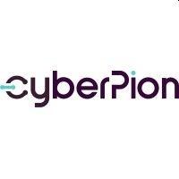 CyberPion