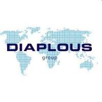 Diaplous Group