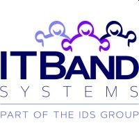 IT Band Systems