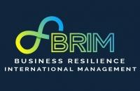 Business Resilience International Management (BRIM)