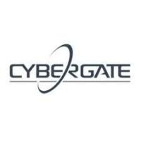 Cyber Gate Defense (CyberGate)