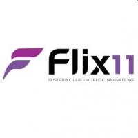 Flix11