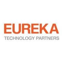 Eureka Technology Partners