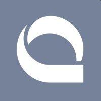 Cambridge Quantum Computing (CQC)