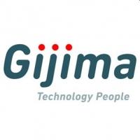 Gijima