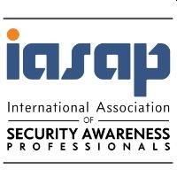 International Association of Security Awareness Professionals (IASAP)