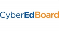 CyberEdBoard