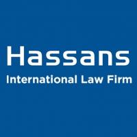 Hassans International Law Firm