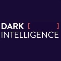 Dark Intelligence