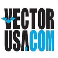 VectorUSA