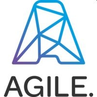 Agile Underwriting