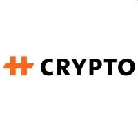 Crypto International