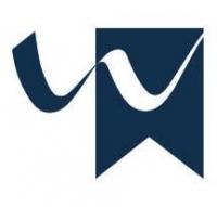 Wolverhampton Cyber Research Institute (WCRI)