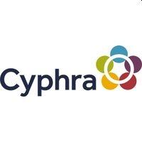 Cyphra