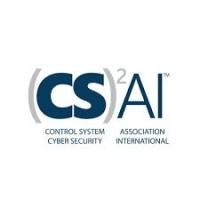 Control System Cyber Security Association International (CS2AI)
