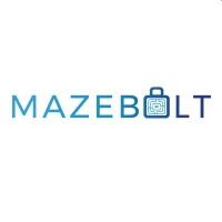 Mazebolt Technologies