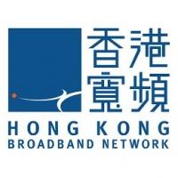 Hong Kong Broadband Network (HKBN)